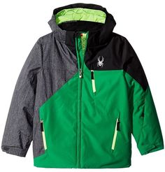 c5cd63164 Kids winter jackets