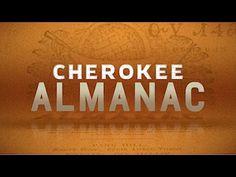 Learn to speak Cherokee with language specialist John Ross and Cherokee children. Native American Movies, Native American Totem, Native American Proverb, Native American Symbols, American Quotes, Native American History, American Indians, American Women, American Art
