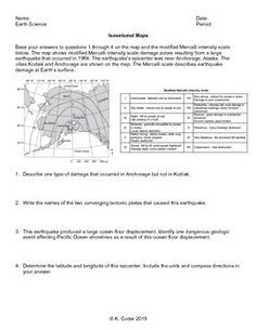 Printables Constructed Response Worksheets printables constructed response worksheets safarmediapps and science on pinterest this worksheet has 22 multiple choice earth regents questions about tsunamis mak