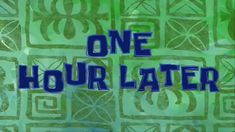 Spongebob Narrator Says 1 Hour Later for 1 Hour. First Youtube Video Ideas, Intro Youtube, Youtube Logo, Spongebob Time Cards, Spongebob Episodes, Youtube Editing, Video Editing Apps, Patrick Star, Casa Anime