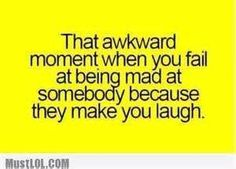 Funny Quotes : QUOTATION – Image : Quotes about Fun – Description 22 Funny Quotes about Friendship Sharing is Caring – Hey can you Share this Quote ! - Funny Quotes : 22 Funny Quotes about Friendship... https://thelovequotes.net/funny/funny-quotes-22-funny-quotes-about-friendship-3/