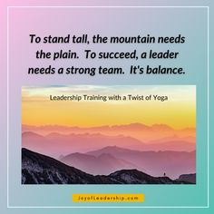 Thank you to all the people that work at Pinterest and make it possible to keep in touch. We notice the mountain but often forget the plain that keeps it standing. Stand Tall, Leadership, Forget, Mountain, Touch, People, How To Make, People Illustration, Folk