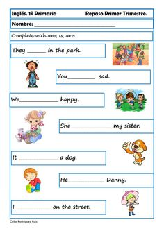 greetings in english English Activities For Kids, English Grammar For Kids, Teach English To Kids, Teaching English Grammar, English Lessons For Kids, English Worksheets For Kids, English Language Learning, Learn English, English Pronouns