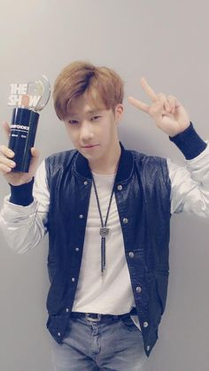 Infinite - Sunggyu ❤ ❤ ❤ ❤ ❤