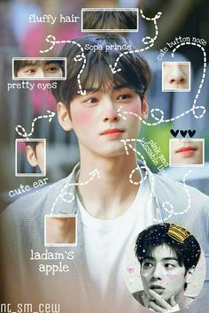 Night Sky Wallpaper, Astro Wallpaper, Cha Eun Woo, Kdrama, Cha Eunwoo Astro, Good Looking Actors, Lee Dong Min, Korean K Pop, Park Jin Young