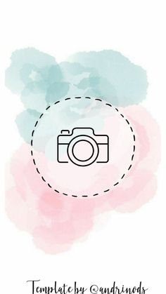 1 million+ Stunning Free Images to Use Anywhere Instagram Logo, Prints Instagram, Instagram Symbols, Feeds Instagram, Instagram Story Template, Instagram Story Ideas, Instagram Background, Vsco Pictures, Insta Icon