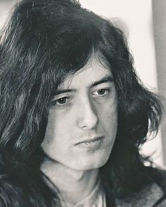 Who is Jimmy Page dating? Jimmy Page girlfriend, wife Led Zeppelin Angel, Led Zeppelin Lyrics, Led Zeppelin Poster, Jimmy Page Young, Led Zeppelin Guitarist, Robert Plant Led Zeppelin, The Yardbirds, Judas Priest, Rock Groups