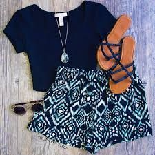 Image result for clothes for teens fashion #cuteteenoutfits