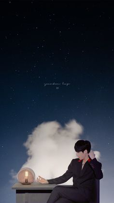 Yohan Kim, Produce 101, Lock Screen Wallpaper, First Photo, South Korean Boy Band, Photo Book, Boy Bands, Photo Editing, Singing