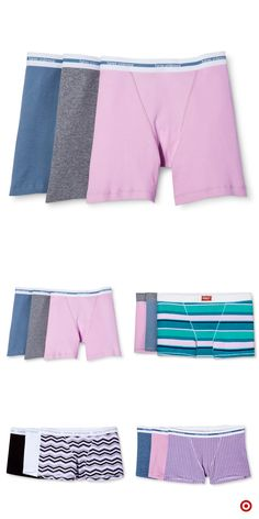 Shop Target for boxer briefs you will love at great low prices. Free  shipping on orders of  35+ or free same-day pick-up in store. 4abc275ebc