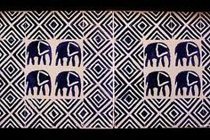 african patterns - Buscar con Google