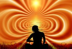 Psychic Email Readings – Do they Work?