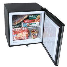 Emejing Small Apartment Freezer Photos - Mccwcm.us - mccwcm.us