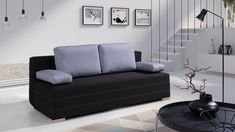 Sofa, Couch, Relax, Furniture, Home Decor, Homemade Home Decor, Settee, Couches, Home Furnishings