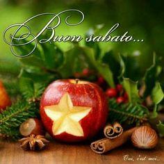 Lily, Apple, Vegetables, Fruit, 3, Cards, Winter Time, Apple Fruit, Orchids