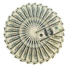 how to add money of presto online