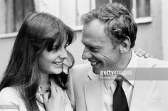 french-actress-marie-trintignant-with-her-father-jeanlouis-on-the-picture-id543754946 (594×393)