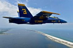 Here are some tips for staying cool and safe while watching the Blue Angels air show performances on July 15 and 16 in Pensacola Beach. Blue Angels Air Show, Angel Flight, Florida Blue, Aerial Acrobatics, Pensacola Florida, Fishing Charters, Beach Vacation Rentals, Fighter Jets, Aircraft