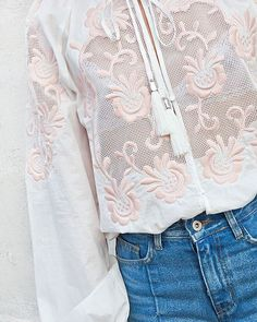 Casual Friday's! #pixiemarket #alicemccall #fashion #pixiemarket