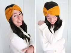 SUPER easy knitting project for beginners! Its a Cinch by Elisa McLaughlin on Ravelry
