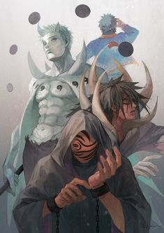 Naruto Fan Art, Anime Naruto, Anime Akatsuki, Manga Anime, Naruto Uzumaki Shippuden, Naruto Shippudden, Wallpaper Naruto Shippuden, Naruto Wallpaper, Boruto