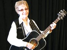 As Darlene 'Red Elk' Myers sang her Lakota heart out in a smoke-filled, country & western club in Bordentown, N.J., a friend continuously came to her shows inviting her to church.