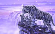 fantasy animaux - Bing Images