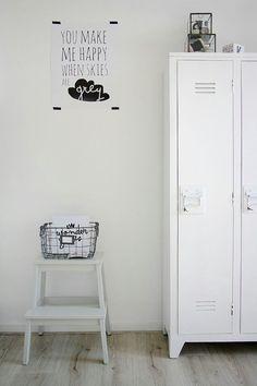 #decoration details # white