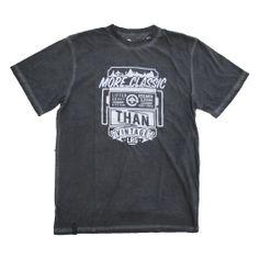 essa e outras camisetas da LRG vcs encontram nas nossas loja e na nossa loja virtual.  acesse www.junkz.com.br  NOVIDADES E ATUALIZAçÕES DIÁRIAS