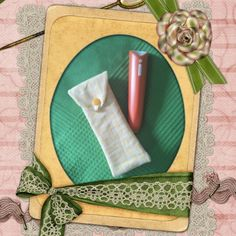 Hülle für unseren TipToi Stift