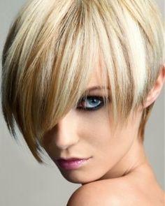 #hair #pixiecut #pixie