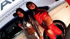 Motor show 2015 - Car Show Girls Japan (Part 59)https://www.youtube.com/watch?v=SsJokjgQpD4 #Car #Motor #Korean #Thailand #Girls #beauty #like #fun #cool