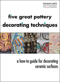 Get download - Ceramic Arts Network