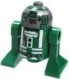 Lego Star Wars R3D5 Minifigure 9498