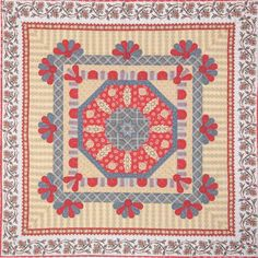 Shop | Category: Quilts | Product: Provence