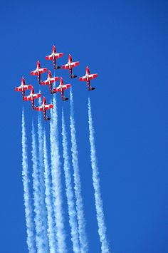 snowbirds. TELL YOUR FRIENDS that we'd love to see them at our aviation themed restaurant, The Left Seat West, in Glendale, Arizona!! Check out our décor at: http://www.facebook.com/pages/Left-Seat-West-Restaurant/192309664138462