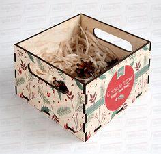 Дизайн, проектирование и изготовление упаковки для корпоративных подарков. Изготовим  для Ваших  подарков   праздничные подарочные коробки в фирменном стиле Вашей компании из Бумаги, картона, дерева или фанеры. Подарочные пакеты из бумаги. Праздничные открытки.  Картонные коробки с офсетной печатью кашировкой,  тиснением, конгревом,  УФ лакировкой, ламинированием разработаем по Вашему ТЗ в короткие сроки.   Подарочная упаковка для корпоративных подарков  из массива ценных пород дерева и…