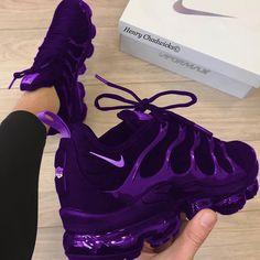 Tennis shoes nike s nikes shoes tennis – Artofit Moda Sneakers, Cute Sneakers, Sneakers Nike, Sneakers Style, Shoes Style, Souliers Nike, Hype Shoes, Fresh Shoes, Sneakers Fashion