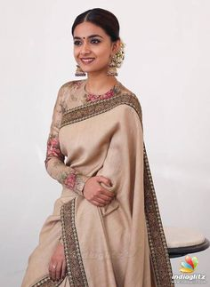 Indian Gowns Dresses, Indian Fashion Dresses, Indian Designer Outfits, Indian Outfits, Indian Attire, Indian Wear, Stylish Sarees, Stylish Dresses, Indian Fashion Trends