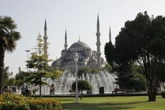 20 Best Things To Do In Istanbul With Kids
