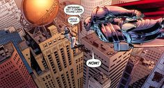 comic-art-terms-three-point-perspective1.jpg (600×325)