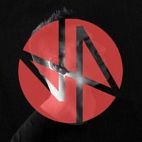 German Brigante - Deep House London Mix #013 by Deep House London on SoundCloud