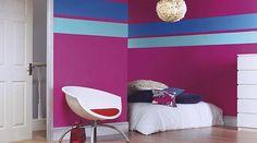 Caroline's?  Interior paint colors | interior paint interior paint interior paint interior paint interior ...