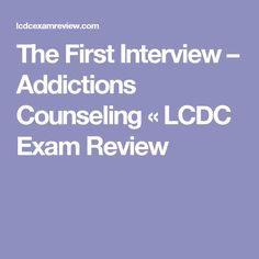 Substance Abuse and Addiction Counseling major world reviews