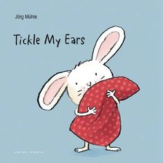 Tickle My Ears by Jeorg Meuhle https://www.amazon.com/dp/1776570766/ref=cm_sw_r_pi_dp_x_n7b7xbSG3RATQ