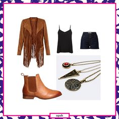 Spring Has Sprung, Spring Fashion, Kimono, Polyvore, Blog, How To Wear, Fashion Spring, Spring Couture, Blogging