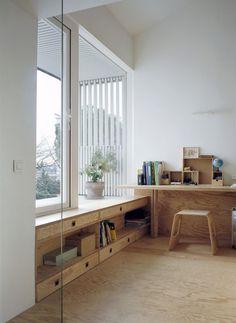 A-Suspended-Room-ideasgn5-NeM-architectes