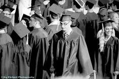 Graduation 2014