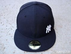9b8ffb48189f MLB Flawless NEW ERA 59Fifty Fitted Caps now   HAT CLUB Fitted Baseball  Caps