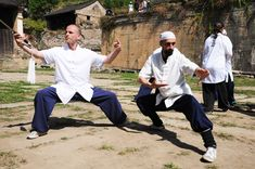 Wudang tai chi is an internal Martial Arts in one of the treasured and cherished Taoist Mountain in China, Wudang. A perfect Place to learn Taoism. Martial Arts Gear, Taoism, Tai Chi, The Originals, China, Memes, Martial Arts Equipment, Meme, Jokes